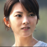 田中麗奈の演技は下手?太ったし可愛くない?小顔とすっぴんで眉毛が変?