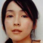 麻生久美子のメイクと犬?モテキとカンゾー先生の歌?弟とすっぴんと子供の名前?