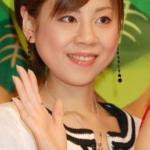 高橋真麻のスタイルと赤ちゃんの写真と歌?夫と英語と顔がでかい?