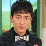 篠山輝信の身長とかわいい母?結婚と英語と大学?しずちゃんは彼女?