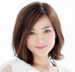 スクリーンショット 2015-01-27 0.39.09