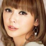 PUFFYの吉村由美の子供の名前?再婚相手の夫のお店とFacebookと画像?タトゥーとヤンキー?