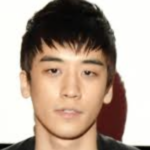BIGBANGのスンリ(VI)の彼女はモデルで愛ちゃん?ブログの日本人とアシュリー?妹を溺愛で年齢?
