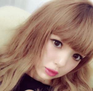 スクリーンショット 2015-05-13 20.54.11