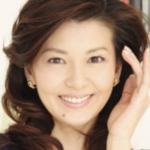 南野陽子の夫の名前は金田充史で画像と離婚?実家は宝塚で母親は病院?父親の介護と2chの結婚?