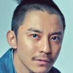 渋谷すばるのタトゥー画像とMステと理由?ピンクの小説とドSの錦戸亮?