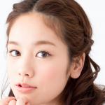 筧美和子の実家のお店は渋谷?大きい顔のでかい歪み?身長と体重は?