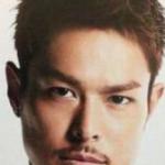 今市隆二の兄は水島駿介で男優画像と動画?西野カナと井上公造と指輪?私服ブランドはダサい?