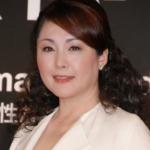 松坂慶子の旦那の写真と画像と名前?娘の学校と子供の年齢は?父親は韓国で母親の介護?