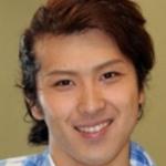 尾上松也と前田敦子破局でフライデーの彼女?身長体重と家系図と歌舞伎俳優?