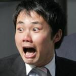 杉村太蔵の嫁画像とパチンコと東京海上と群馬と子供の学校?株と有吉とオムツ?失言とテニスの実力は?
