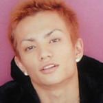田中聖の舌と左腕の真珠タトゥー本物画像?現在の姿と仕事?歴代彼女と倖田と人気女優?