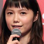 宮崎あおいの肌はそばかすとシミ?性格と年収と身長体重は167?鼻の戻った比較画像?