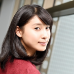 土屋太鳳の姉は富士通で名前と彼氏とチア?大学の専攻とスポーツ?弟はジュノン?声は可愛いが嫌い?