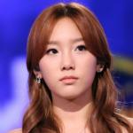 少女時代テヨンの手首と腕のタトゥーとティファニー?激やせとベッキョンと破局で韓国の反応は?