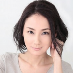 女優吉田羊の年齢は未年で大学?実家は久留米で髪型はパーマ?春風と結婚で本名は?
