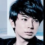 嵐松本潤と二宮和也はTOKIOカケルで喧嘩で不仲?溺愛ブログと小説バトルと新cmの画像?
