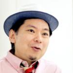 鈴木おさむの元カノはモデルで美也子(みやこ)で誰?年収と背中のタトゥーの画像と西野がひく?