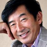 石田純一の娘の名前とダウン症と自死?すみれの元彼とラムと玄也と画像とブログ?