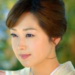 笛木優子の韓国での人気の理由はなぜ?ドラマと歌謡と友人と親友と熱愛?