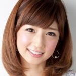 小倉優子の旦那はバツイチで菊地勲で美容室でING?あごと手のほくろとタトゥー画像?