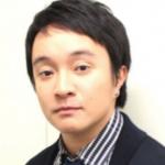 濱田岳の子供の名前と写真?嫁(妻)は小泉深雪でなれそめと画像は?