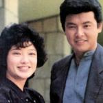 三浦友和と山口百恵の結婚式となれそめと画像と結婚記念日?自宅の住所は国立?