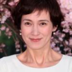 安田成美と木梨憲武の相性と馴れ初め?韓国人で子供はなっちゃんで小学校と写真?