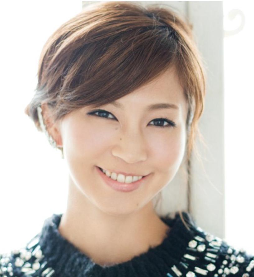 安田美沙子の画像 p1_22