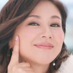 小泉今日子のタバコの銘柄は中南海?実家は木更津のお好み焼きで姉の画像?