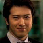 尾上松也の父の画像?母は河合盛恵で女優で妹は?三吉彩花とは?