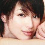 吉瀬美智子の子供の名前はuで性別は?卒業アルバムのヤンキー画像と写真?