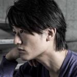 尾崎豊の息子の名前は尾崎裕哉でテレビの画像は?シェリーと音楽の日?