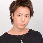 EXILEのTAKAHIROのタトゥーはダサい?増えた?めざましと新しい?本物?
