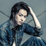 EXILEのTAKAHIROの父親の職業と仕事と店?年齢と画像?