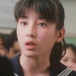 宮沢りえの娘の小学校と名前?ハーフがコンプレックスで悩み?