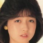 倉沢淳美の旦那(夫)の職業と会社と年収と年齢?娘のケイナは生意気?