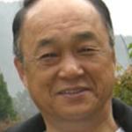 田山涼成は韓国人でおねえで病気?同い年の俳優と嫁と顔色?同級生のカツラ?