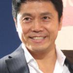 峰竜太の息子はアナウンサーで画像は?自宅の住所と設計者と場所?
