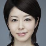 堀内敬子のタトゥー画像とドラマ?子供と旦那(夫)?若い頃と肌が綺麗?