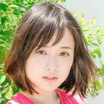 大原櫻子の父親はナレーターでゴチの声で画像?林田尚親?本名と姉は?