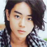菅田将暉の弟はジュノンで大学と顔の画像と名前は健人?年齢と高校と声?