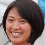 浅尾美和の妹の交通事故現場?写真と神戸高校?中日スポーツとオウム?