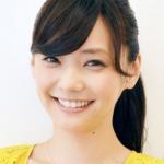 倉科カナの妹の画像と名前は橘希でデスノート?ホットケーキ?結婚と可愛いCM?