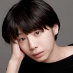 夏帆の双子の弟の写真と名前は佐野和真?俳優で画像とトリック?劣化?