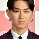 松田翔太の妹の名前と年齢と年の差で画像?けんかと病院と夕姫と食わず嫌い?