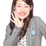 横澤夏子の赤ちゃん時代の写真が三頭身?吸引と影と頭?実家は火事と火災?