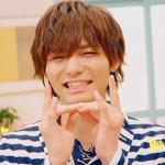 薮宏太はブサイクでおしゃべり嫌い?帝王の理由とエピソード?大学は卒業と中退?