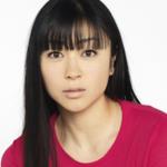 宇多田ヒカルの母親は転落死で統合失調症と精神病が死因?母の歌と曲?