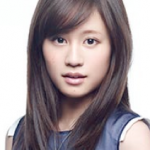 前田敦子の母親の料理と写真と年齢とフィリピン?猫ブリーダーと名前?